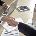 売買契約書 7つの注意点