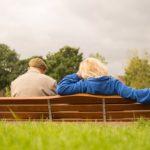 高齢者の入居リスクと対策「これをすれば怖くない」