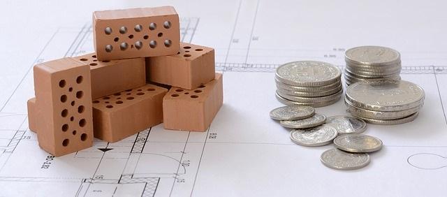 住宅ローンで不動産投資はダメ